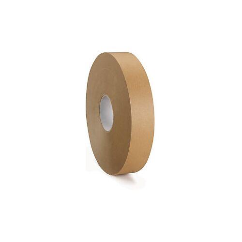 Papier-Packband für Maschinen RAJA