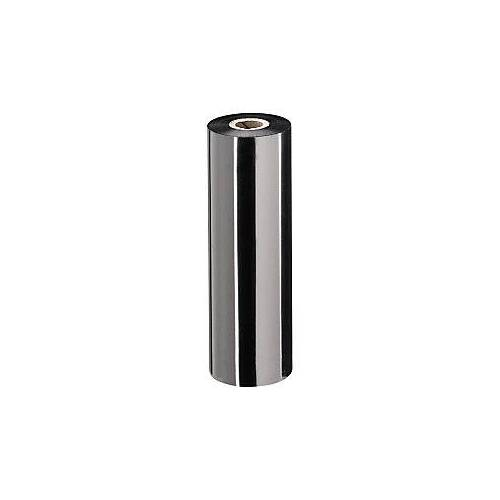 Thermo-Transfer Folien, B 110mm x L 450m