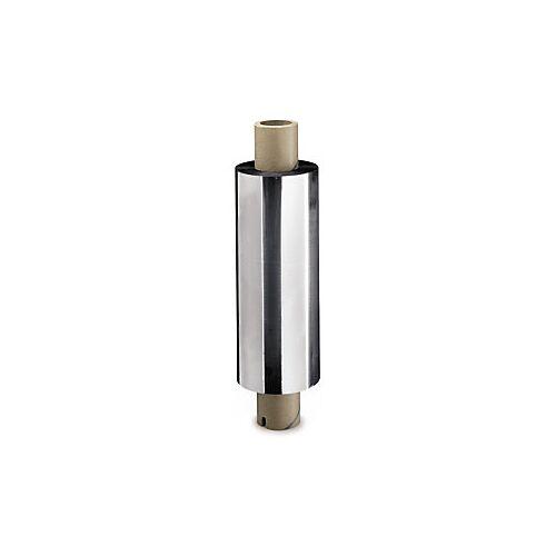 Thermo-Transfer Folien, B 152mm x L 450m