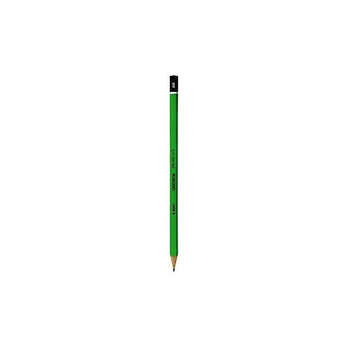 Bleistift BIC