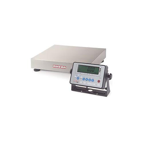 Digitale Tischwaage 60 kg