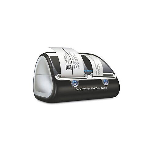Etikettendrucker 450 Twin