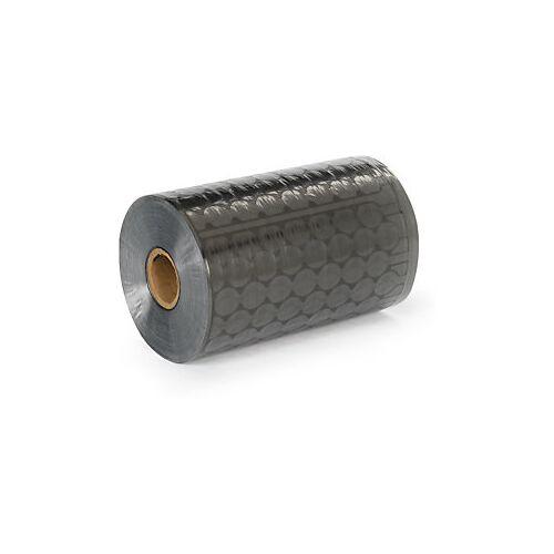 Folie für NewAir, 15% Recycling-Material 400 mm x 1006 m