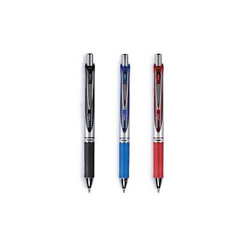 Gel-Stift Pentel Energel