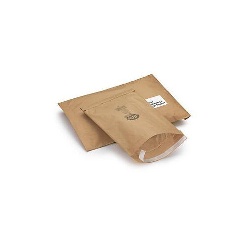 Gepolsterte Versandtaschen Jiffy 245 x 380 mm