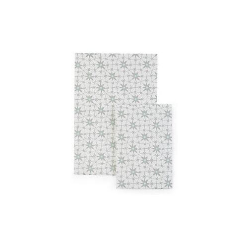 Geschenkbeutel Edelweiß 120 x 180 mm