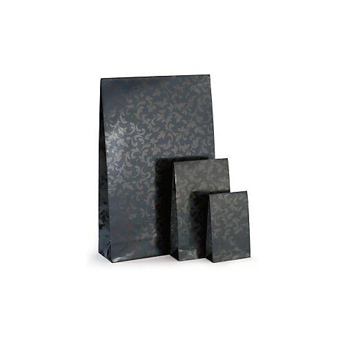 Geschenktasche Black 280 x 420 mm