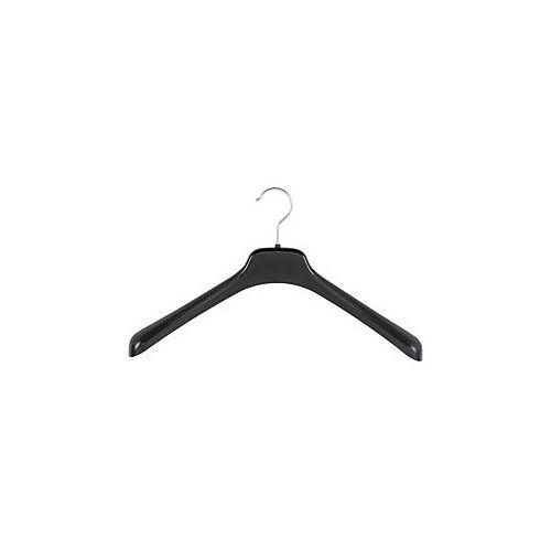 Kleiderbügel für schwere Kleidung