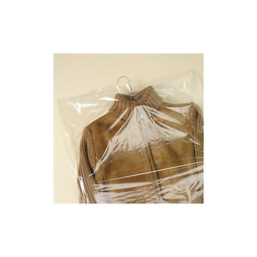 Kleiderhüllen 600 x 1500 mm