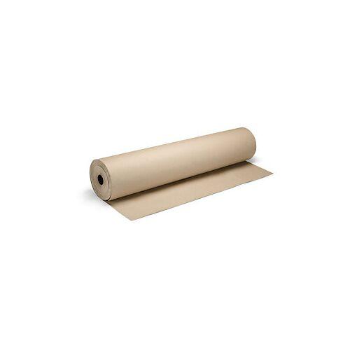 Knüllpapier 40cm X 220 m