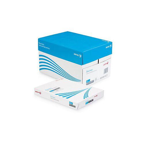 Xerox Kopierpapier XEROX ® Business DIN A4 (210 x 297 mm)