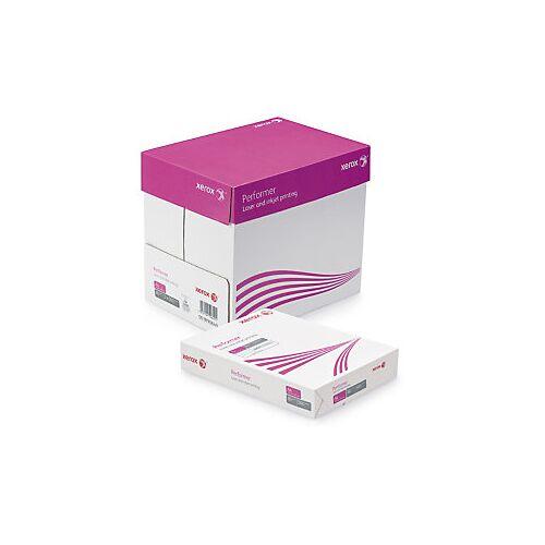 Xerox Kopierpapier XEROX® Performer DIN A4
