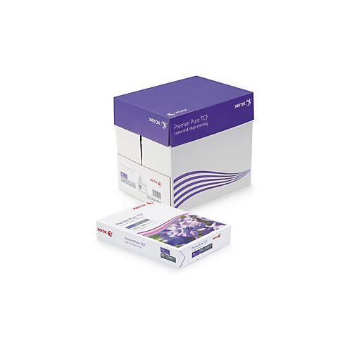 Xerox Kopierpapier XEROX® Premier DIN A4