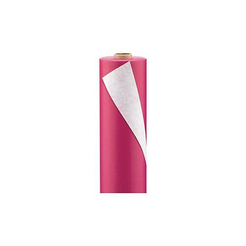 Kraftpapier pink