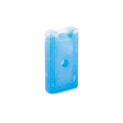 Kühlakku +2/8 C
