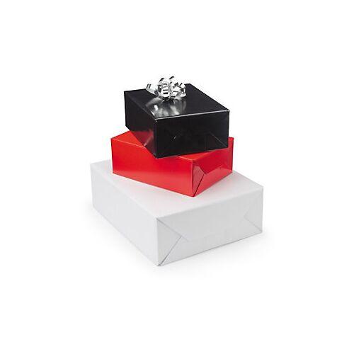 Lack-Geschenkpapier