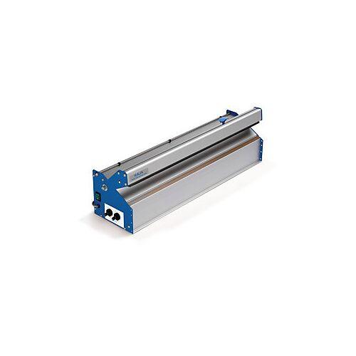 Magnetische Schweißmaschine mit elektrischer Bedienung 740 x 195 x 175 mm