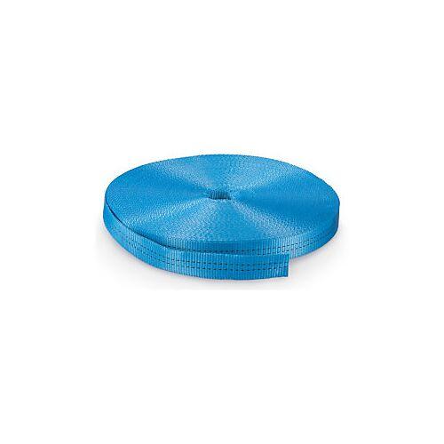 Mehrzweck-Gurt 36 mm x 50 m