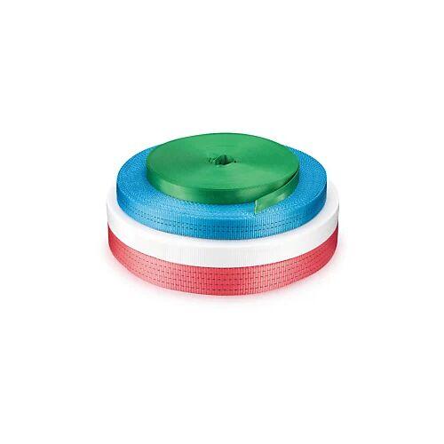 Mehrzweck-Gurt 38 mm x 100 m