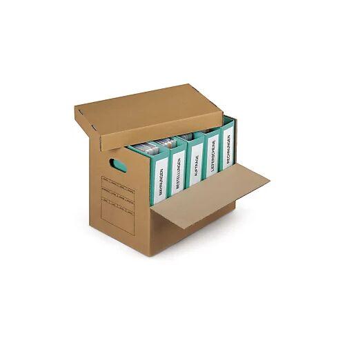Multifunktions-Box 430 x 300 x 320 mm