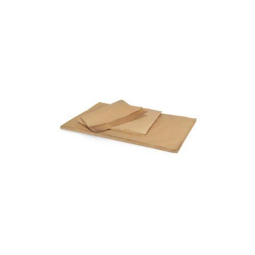 Packpapier 72 g, 65 x 100 cm