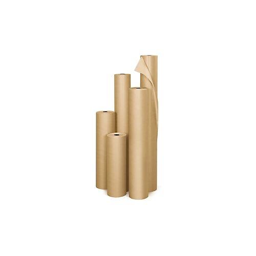 Packpapier 90 g, 60 cm x 465 m