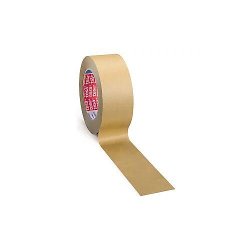 Papier-Packband Tesa