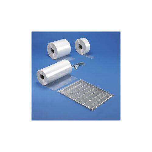PE-Schlauchfolie 150 μ 300 mm