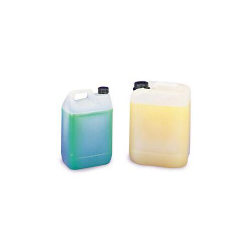 Plastikkanister 10l