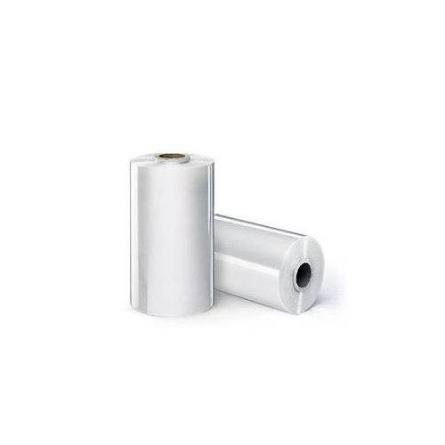PO-Folien RAJASHRINK 15µ, Breite: 400 x 2 mm