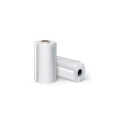 PO-Folien RAJASHRINK 19µ, Breite: 400 x 2 mm