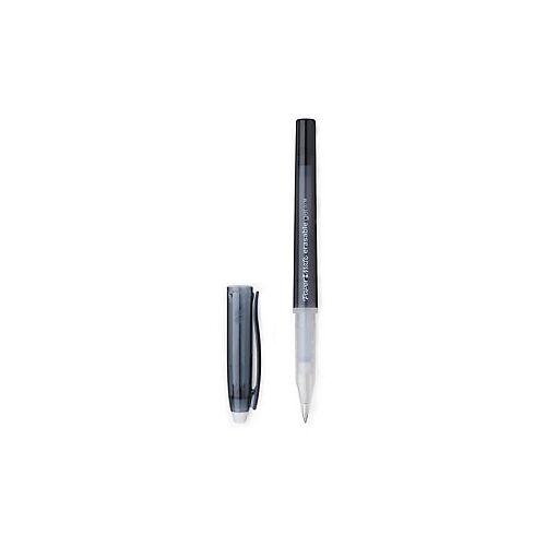 Radierbarer Stift Papermate Erasable, schwarz