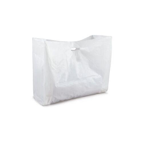 Tasche Einfach Griff 700 x 300 x 650 mm