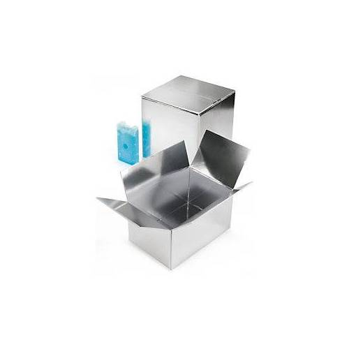 Thermobox 15 l