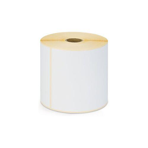 Thermodrucker BF4D, 700 Etiketten je Rolle