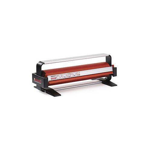 Tisch-Abroller 50 cm