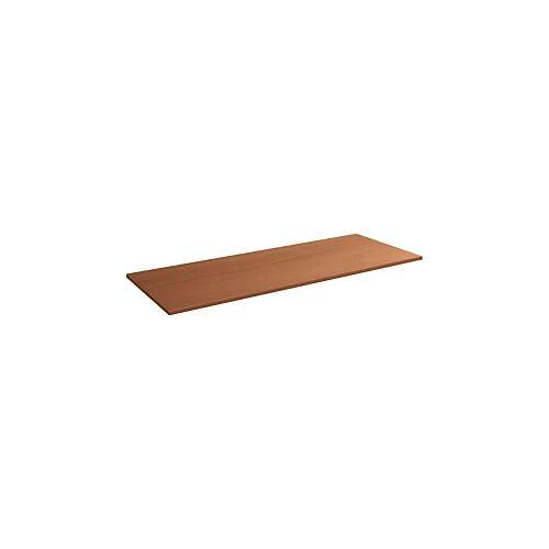 Tischplatte Multiplex 1200 x 800 x 25 mm