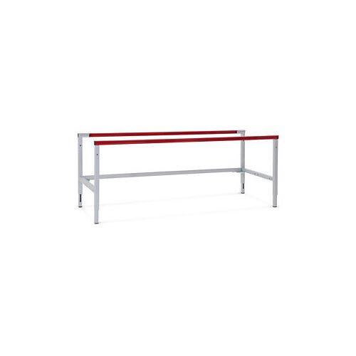 Tischplatte Multiplex 1600 x 800 x 25 mm