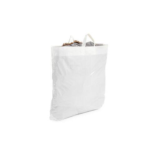 Tragetaschen mit flexiblem Griff 600 x 100 x 550 mm