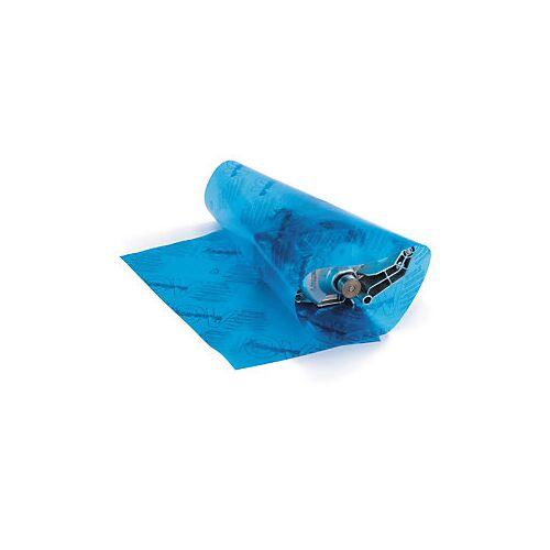 VCI* Korrosionsschutz-Folie auf der Rolle 300 cm
