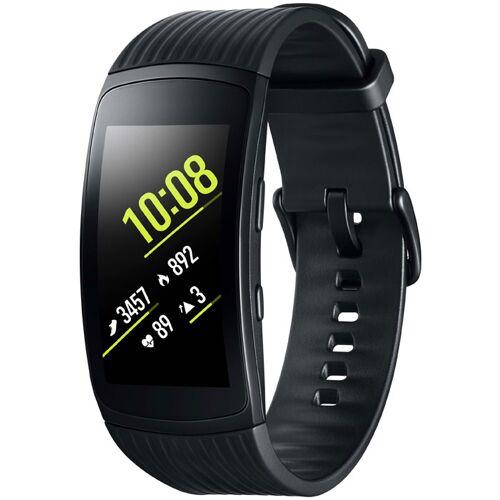 Samsung Sportuhren: SM-R365 L