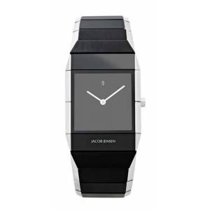 Jacob Jensen Designer Armbanduhren: 550