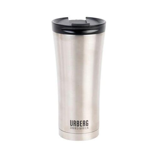 Urberg Vacuum Mug