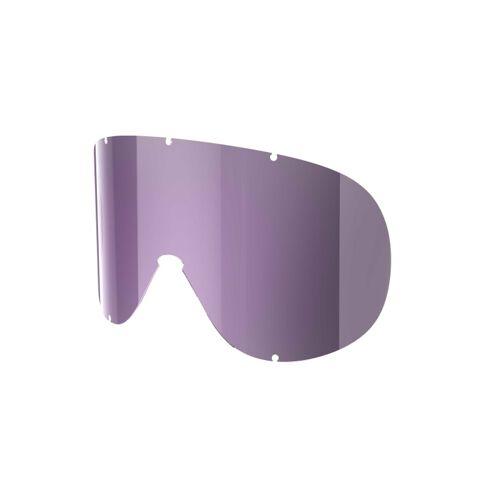 POC Retina Big Clarity Comp Lens Clarity Comp/No Mirror OneSize