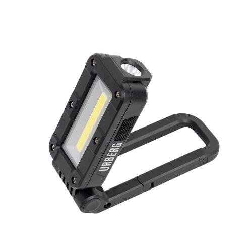 Urberg Flashlight Hanger 380