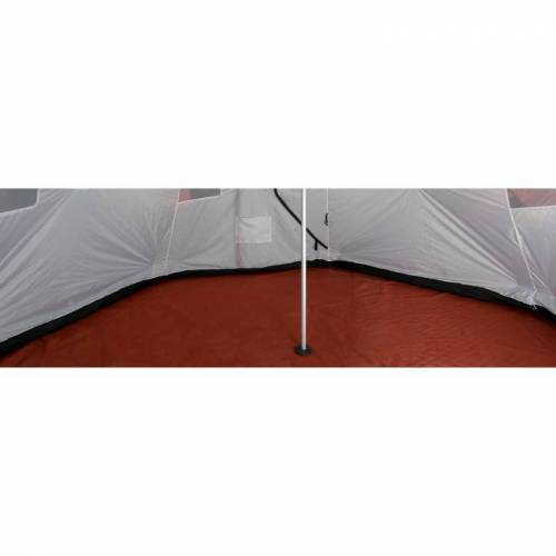 Ifish IceHotel 4-p Floor