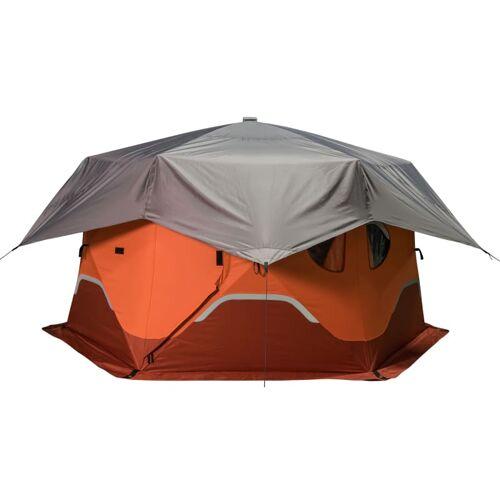 Ifish Icehotel 5-p Rain Cover