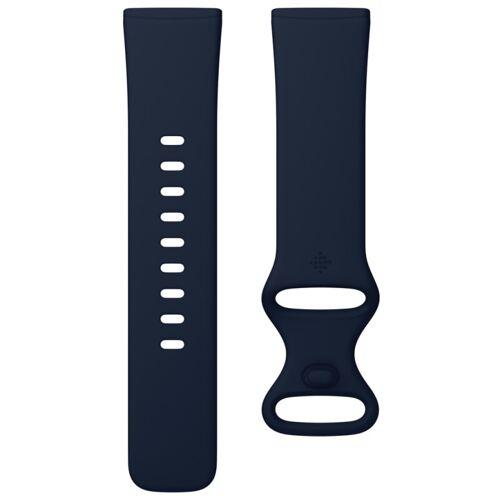 Fitbit Versa 3/Sense Band