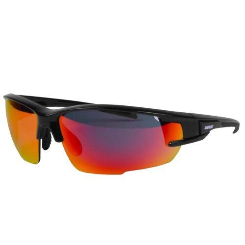Uswe Sunglasses Exe