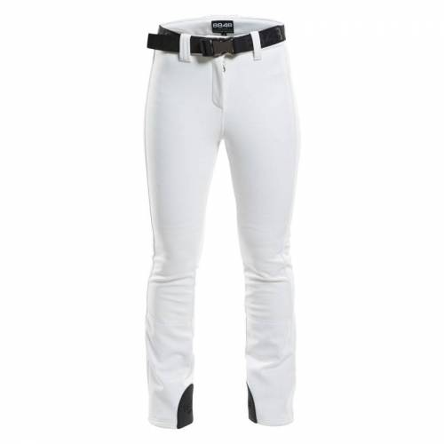 8848 Altitude Women's Tumblr Pant Blanc 42